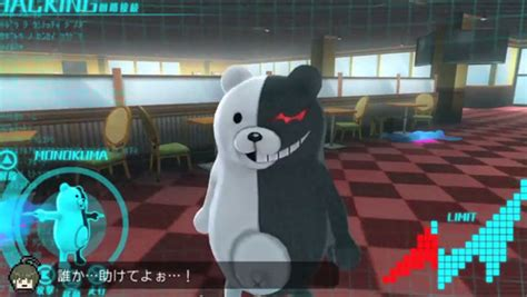 Danganronpa: Another Episode trailer teases Warriors of