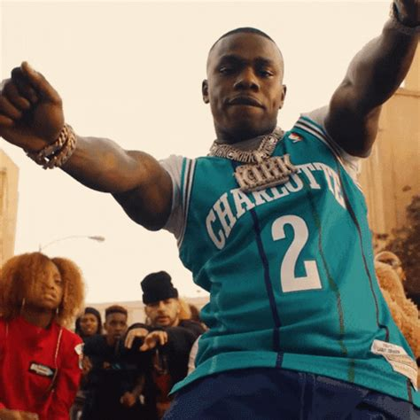 Hip Hop Baby GIF by Charlotte Hornets - Find & Share on GIPHY