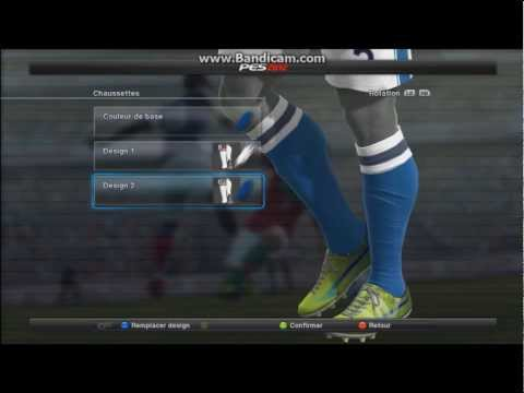 FPF - Download Center > Patchs PES 2012 > Big Patchs