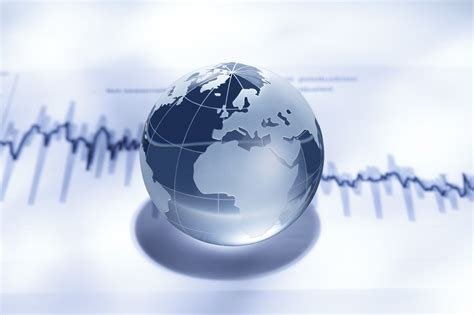 A Synchronized Slowdown of the Global Economy – Is the