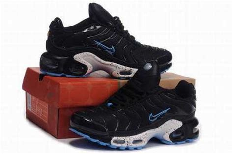 tn pas chere taille 40,nike tn solde france