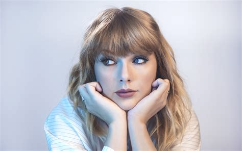 Taylor Swift 2018 Wallpapers | HD Wallpapers | ID #23415