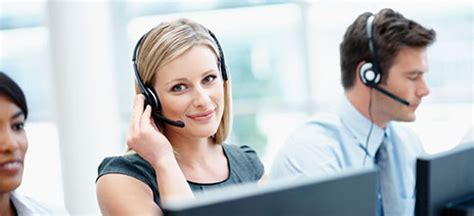 Looking For The Best Seasonal Jobs? Try Call Center Work!