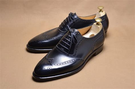 chaussures homme bexley loding