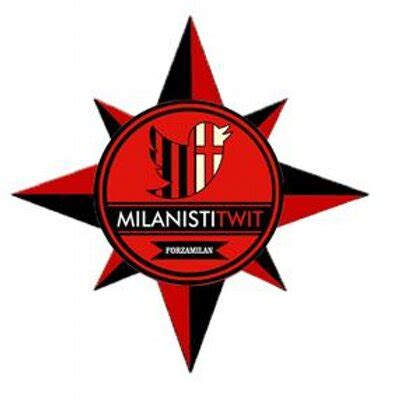 Check my favorite (@MilanistiTwit)   Twitter
