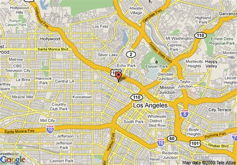 Hollywood Inn Express South, Los Angeles Deals - See Hotel