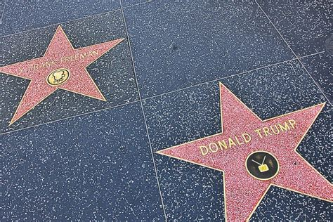 Things to do in Hollywood Entertainment District, Los