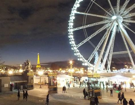 Essential French; vital words and useful phrases-About