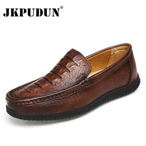 chaussures trad italien