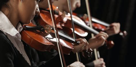 We're playing classical music all wrong – composers wanted