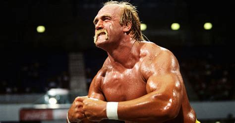 Top 15 Wrestlers Who Looked Like Mr