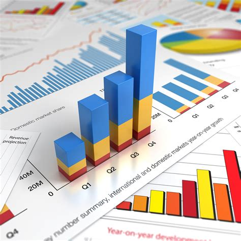 Free Online Course: Financial Analysis for Startups from