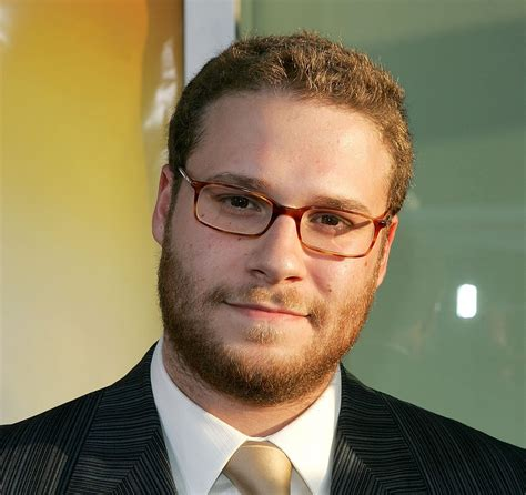 Seth Rogan Visits Rockland And Looks Like A True Mainer