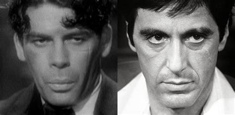 A 'Scarface' Reboot Might be the Perfect Way to Test Today