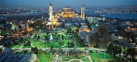 Istanbul Daily City Tours - Adore Tourism - 2020 All You