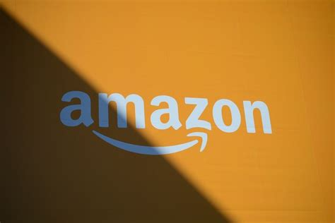 Amazon is reportedly working on a messaging app called