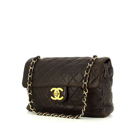 Sac à main Chanel Timeless 331644   Collector Square