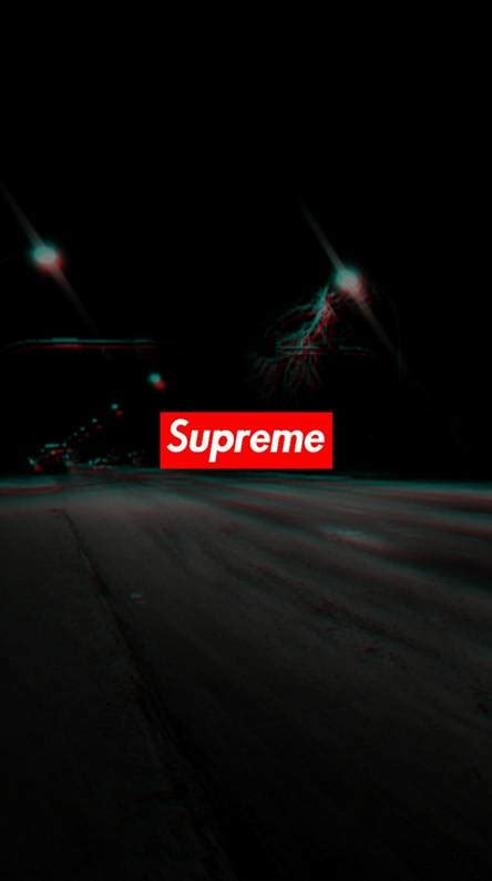 Hypebeast Wallpapers - Free by ZEDGE™