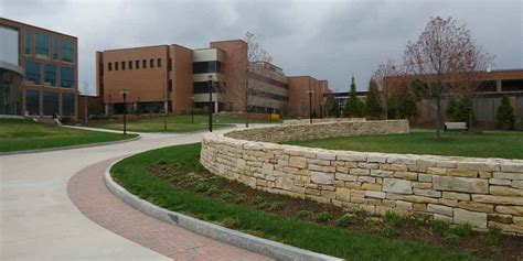 Rochester Institute of Technology - Ranking, Reviews for