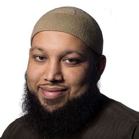 NCCM – National Council of Canadian Muslims   Imam